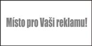 jaknapivo.cz