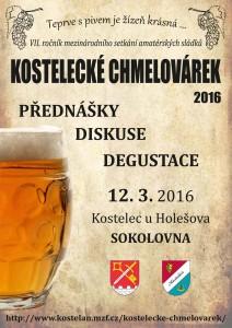 chmelovar2016_mk1.cdr